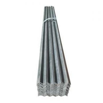 building material galvanized stainless steel flexible wall angle beads