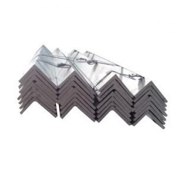 equal unequal iron angle steel ASTM A36 L angle irons equal 5.8mtr length