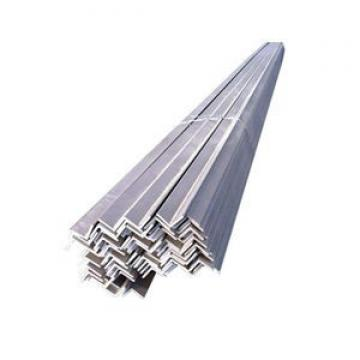 slotted angle bar angle steel