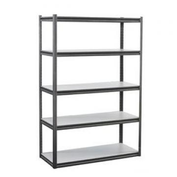 Restaurant&commercial shelving storage shelf stainless steel kitchen storage shelf / rack