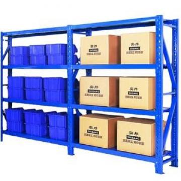 Jracking Electric Mobile Used Commercial Shelving Electric Mobile Shelving