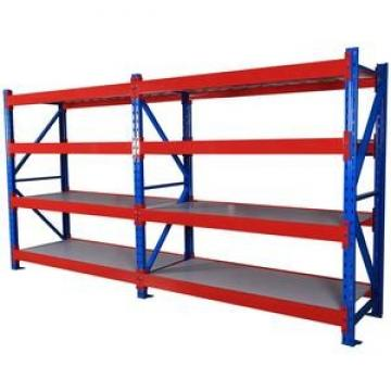 Excellent quality light duty warehouse storage rack, delicate durable light duty rack