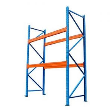 How Selling Post Stillages Fabric Roll Storage Stacking Racking System Tire Display Rack Scaffold Storage Shelf Storage Rack