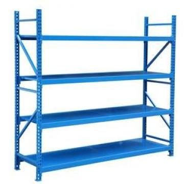 Detachable Smart Mobile shelving, Stainless Steel Intelligent Easy Operated Space Saver Archive Shelving