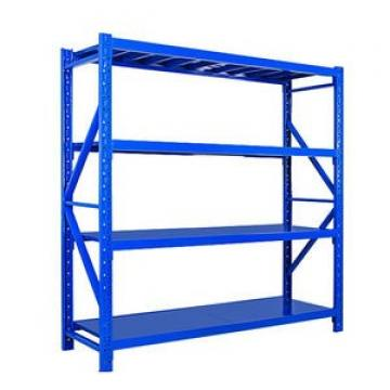 bulk storage rack shelving lifo warehouse drive-in storage rack