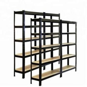200kgs-3ton Iron metal storage racks type warehouse industrial shelving