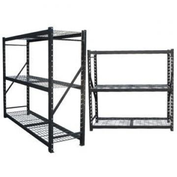 Medium Duty Storage Wire Shelving Unit