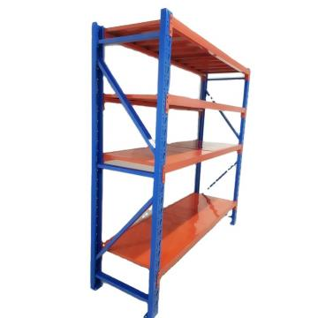 Metal rack display online small storage shelving units