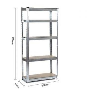 Heavybao High Quality Kitchen and Restaurant Stainless Steel Wire Storage Rack with 4 Layers