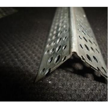 Decorative aluminum perforated metal deck mesh