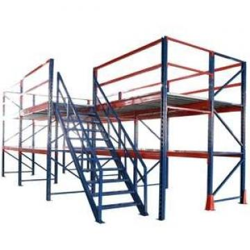 Professional storage solutions/racks and shelves/storage racking